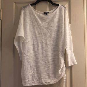 🎉5 for $15 🎉 Express top